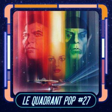 Star Trek TMP Podcast